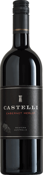 Castelli_Blends_-Cabernet-_Merlot_transparent_900x1200px
