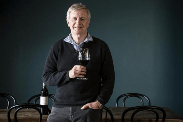The West Australian Wine Guide 2021