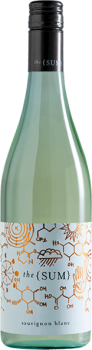 The_Sum_Sauvignon_Blanc_transparent_900x1200px